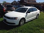 2013 Volkswagen Jetta GAS SAVER!! GREAT PRICE!! in Hamilton, Ontario