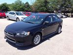 2013 Mitsubishi Lancer 2 TO CHOOSE FROM in Hamilton, Ontario