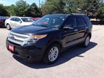 2013 Ford Explorer XLT...LOADED...7 PASS in Hamilton, Ontario