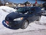 2012 Mazda MAZDA5 GS, 6 PASSENGER, LOTS OF ROOM in Hamilton, Ontario