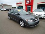 2011 Honda Civic  SE in Summerside, Prince Edward Island