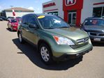 2007 Honda CR-V EX in Summerside, Prince Edward Island