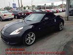 2012 Nissan 370Z Touring in Alma, Quebec