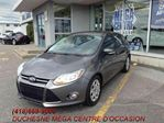 2012 Ford Focus SE in Alma, Quebec