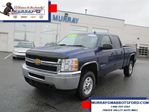 2013 Chevrolet Silverado 2500  LT in Abbotsford, British Columbia