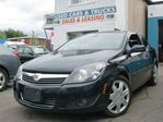 2008 Saturn Astra XR in Ottawa, Ontario