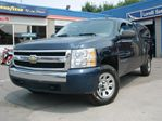 2007 Chevrolet Silverado 1500 LT **AUTO,A/C, 4X4,BED-BOX, TOWING**  in Ottawa, Ontario