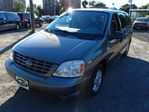 2005 Ford Freestar SE in Mississauga, Ontario
