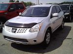 2008 Nissan Rogue S AWD, AUTO, 2.5L 4CYL in North York, Ontario