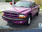 1997 Dodge Dakota  Club Cab in Windsor, Ontario