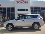 2011 Toyota RAV4 - in Burlington, Ontario