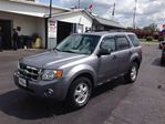 2008 Ford Escape XLT in Welland, Ontario