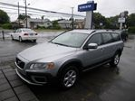 2009 Volvo XC70 3.2L AWD in Repentigny, Quebec