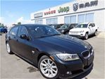 2011 BMW 3 Series 328 i i xDrive in High River, Alberta