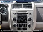 2011 Ford Escape XLT w/V6 AND RUNNING BOARDS in Milton, Ontario