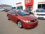 2010 Honda Civic Si in Summerside, Prince Edward Island