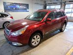 2014 Subaru Outback TOURING in Montreal, Quebec