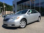 2008 Toyota Camry Hybrid *Nouvel arrivage, plus de photos a venir!* in Terrebonne, Quebec