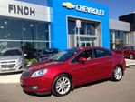 2012 Buick Verano Base in London, Ontario