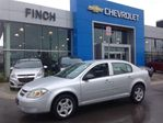 2008 Chevrolet Cobalt LS in London, Ontario