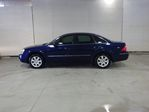 2005 Ford Five Hundred SEL in Cayuga, Ontario