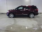 2011 Ford Explorer LIMITED in Cayuga, Ontario