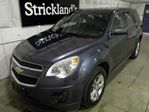 2014 Chevrolet Equinox LS in Brantford, Ontario