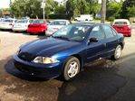 2001 Chevrolet Cavalier VL in Scarborough, Ontario