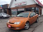 2006 Saturn ION ONE OF A KIND! in St Catharines, Ontario