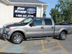 2011 Ford F-150 Xtr, 4x2, Crew, Longbox, 5.0L V8, Auto in Essex, Ontario