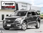 2014 Chevrolet Equinox 1LT in Penticton, British Columbia