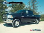 2010 Dodge RAM 3500 Laramie Cummins *Arriving Soon* in Winnipeg, Manitoba