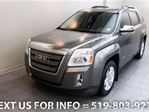 2010 GMC Terrain SLT w/ SUNROOF! LEATHER! CAMERA! ALLOYS! SUV in Guelph, Ontario