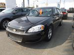 2008 Chevrolet Impala LS in Dartmouth, Nova Scotia