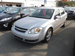 2007 Chevrolet Cobalt           in Dartmouth, Nova Scotia