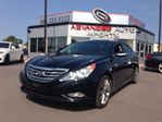 2011 Hyundai Sonata 2.0T in Burlington, Ontario