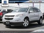 2010 Chevrolet Traverse 2LT in Cambridge, Ontario