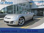 2007 Saturn Sky DE BASE in Montreal, Quebec
