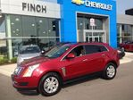2013 Cadillac SRX Leather Collection in London, Ontario