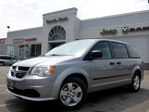 2014 Dodge Grand Caravan SE in Thornhill, Ontario