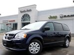 2014 Dodge Grand Caravan SXT in Thornhill, Ontario