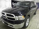 2013 Dodge RAM 1500 SLT 4X4 QUAD CAB in Windsor, Ontario