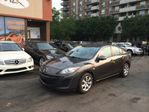 2010 Mazda MAZDA3 Only 98 000 km - Extra Clean - Amazing Gas Mileage in Ottawa, Ontario