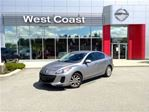 2012 Mazda MAZDA3 GS-SKY in Maple Ridge, British Columbia