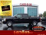2009 Chevrolet Silverado 1500 LS in Lower Sackville, Nova Scotia
