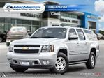 2013 Chevrolet Suburban 1500 LT in London, Ontario