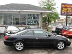 2001 Acura CL Type-S in Hamilton, Ontario