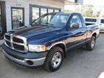 2004 Dodge RAM 1500 ST 4x2 Regular Cab 140.5 in. WB in Edmonton, Alberta
