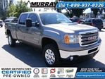 2012 GMC Sierra 3500  SLE in Penticton, British Columbia