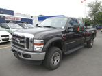 2008 Ford F-250           in Ottawa, Ontario